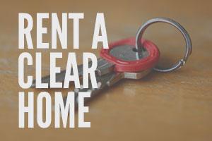 property-rentals
